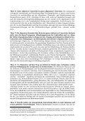 Inklusionsentwicklung in Deutschland - Page 4