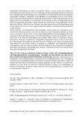 Inklusionsentwicklung in Deutschland - Page 5