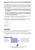 Aufruf zur Kundgebung - GEW Rheinland-Pfalz - Page 2