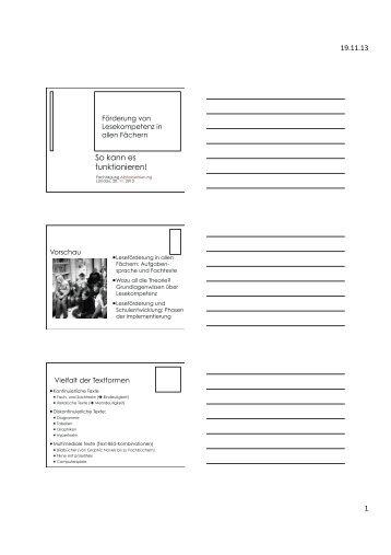 Becker Lesefoerderung.pdf