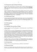 2013-12-04 Wechselpruefungsordnung.pdf - GEW Rheinland-Pfalz - Page 2
