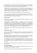 2013-12-04 Wechselpruefungsordnung.pdf - GEW Rheinland-Pfalz - Page 3