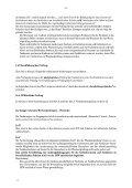 2013-12-04 Wechselpruefungsordnung.pdf - GEW Rheinland-Pfalz - Page 6