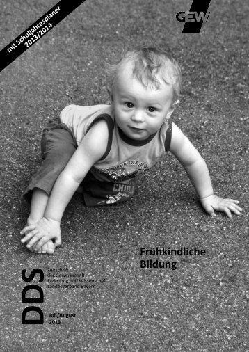 linkes - GEW Landesverband Bayern