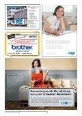 Unternehmensführung - Gewerbeverband des Kantons Luzern - Seite 2