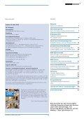 Unternehmensführung - Gewerbeverband des Kantons Luzern - Seite 5