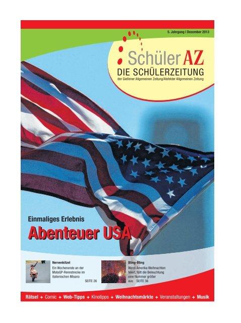download - Gießener Allgemeine