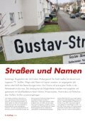 Besuch in Gießen Besuch in Gießen - Gießener Allgemeine - Page 4