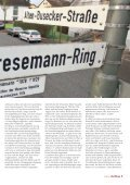 Besuch in Gießen Besuch in Gießen - Gießener Allgemeine - Page 5