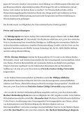 Pressemitteilung der JLU zum Download - Gießener ... - Seite 2