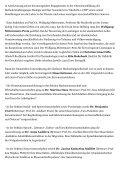 Pressemitteilung der JLU zum Download - Gießener ... - Seite 3