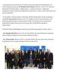 Pressemitteilung der JLU zum Download - Gießener ... - Seite 4