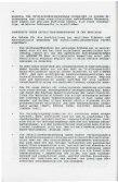 Schritte zur operätionalen Einbindung der Satellitenfern ... - Die GIL - Page 2