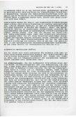 Schritte zur operätionalen Einbindung der Satellitenfern ... - Die GIL - Page 3