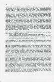 Schritte zur operätionalen Einbindung der Satellitenfern ... - Die GIL - Page 4