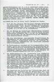 Schritte zur operätionalen Einbindung der Satellitenfern ... - Die GIL - Page 7