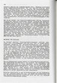 Möglichkeiten der Detektion der Bodenfeuchte aus ... - Die GIL - Page 2
