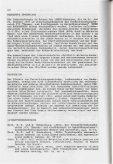 Möglichkeiten der Detektion der Bodenfeuchte aus ... - Die GIL - Page 4