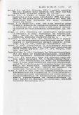 Möglichkeiten der Detektion der Bodenfeuchte aus ... - Die GIL - Page 5