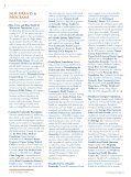GIH Bulletin: August 19, 2013 - Grantmakers In Health - Page 2