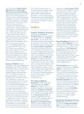 GIH Bulletin: August 19, 2013 - Grantmakers In Health - Page 5