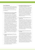 Volatile Agrar- und Nahrungsmittelpreise (pdf, 0.38 MB, DE) - GIZ - Seite 3