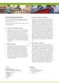 Volatile Agrar- und Nahrungsmittelpreise (pdf, 0.38 MB, DE) - GIZ - Seite 4