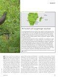Über Landesgrenzen hinweg (aus: GIZ-Magazin akzente 4/2013) - Seite 2