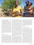 Über Landesgrenzen hinweg (aus: GIZ-Magazin akzente 4/2013) - Seite 3