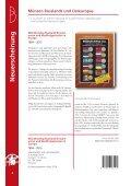 Backlist - Gietl Verlag - Page 4