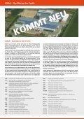 Putz- und Bauprofile - Gima - Seite 4