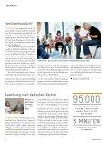 Gesamtausgabe 4/2013 - GIZ - Page 4