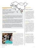 Gesamtausgabe 4/2013 - GIZ - Page 5