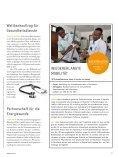 Gesamtausgabe 4/2013 - GIZ - Page 7