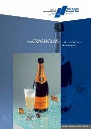 crashglas - glassolutions