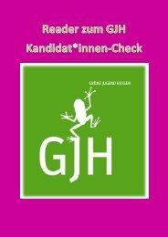 Download (PDF, 2.12MB) - Grüne Jugend Hessen