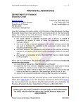 Vehicle Retrofit and Mobility Access Funding Programs - Page 4