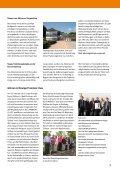 Informationsblatt - Ostseebad Göhren - Seite 5