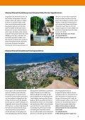 Informationsblatt - Ostseebad Göhren - Seite 7
