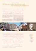 Imagebroschüre Görlitz - Seite 3