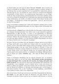 Julius Barghop (Stufe 12) Philosophie-Essay 2013 ... - Goetheschule - Page 2