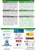 06.2013 - Golf und Country Club Wallenried - Page 3