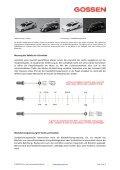 Zum Artikel (pdf, 819 kB) - GOSSEN Foto - Page 3