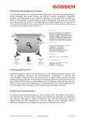 Zum Artikel (pdf, 819 kB) - GOSSEN Foto - Page 4