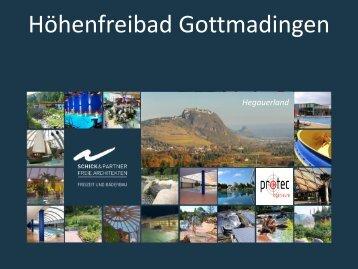 Schick & Partner - Gottmadingen