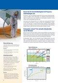 349015DE Reactor E-10hp - Graco Inc. - Page 2