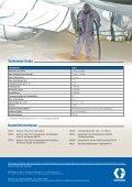 349015DE Reactor E-10hp - Graco Inc. - Page 4
