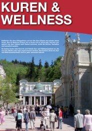 Kuren & Wellness