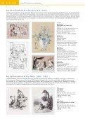 Journal Nr. 65 (II/2013) - Der Frankfurter Grafikbrief - Page 3