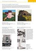 Journal Nr. 65 (II/2013) - Der Frankfurter Grafikbrief - Page 4